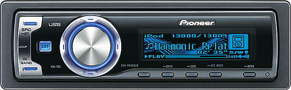 pioneerdeh 6900 review of pioneer deh 6900ub ipod ready hu blog for whoever pioneer deh p6900ub wiring diagram at gsmx.co