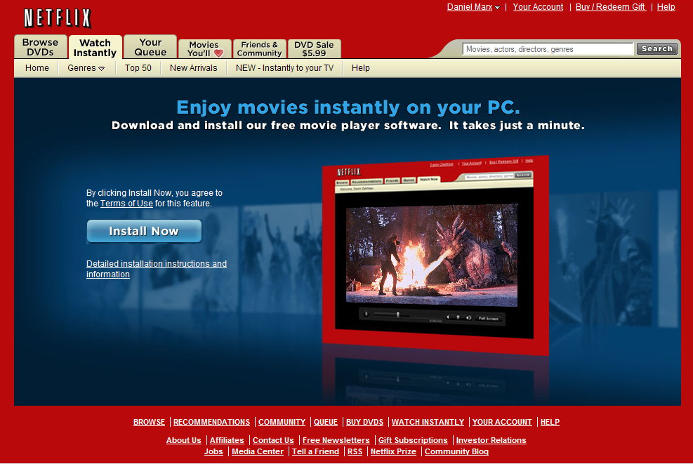 What it's like to date Indian woman